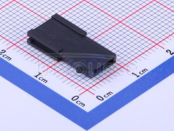 XKB Connectivity X3025HF-2x01I-N2(5pcs)