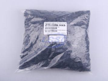 XKB Connectivity X3025HF-2x08I-N2