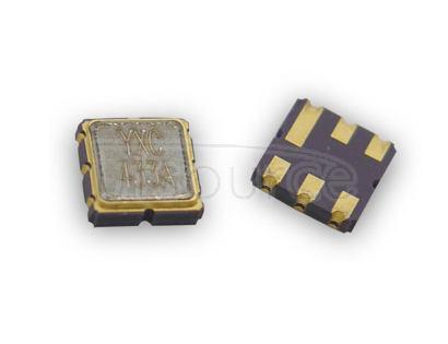 YSR433S303 SAW Resonator 433.92MHZ 75K R303043392MA6SI YSR433S303 SMD SAW Resonator 433.92MHZ 75K R303043392MA6SI