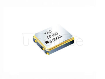 YSO110TR 64MHZ 1.8V-3.3V 10PPM ICOT201664MGDJBA4SL