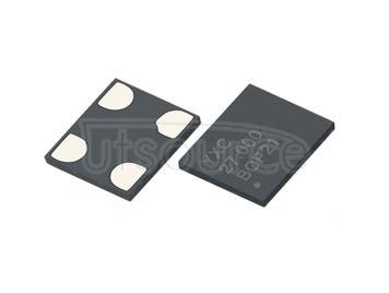 YSO8008MR 80MHZ 3.3V 20PPM O322580MEDH4MI