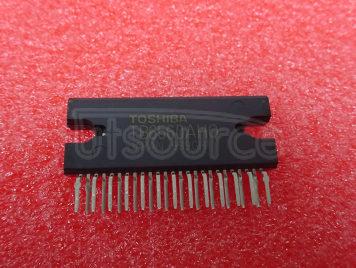 TB6560AHQ