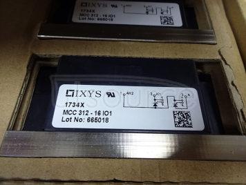 MCC312-16io1