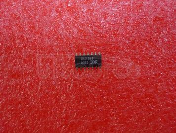 IR2156S