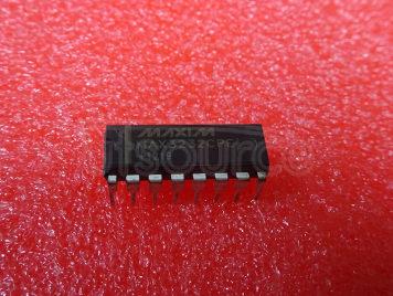 MAX3232CPE+