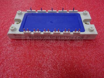 BSM50GD120DN2-B10