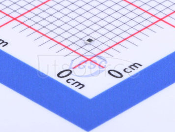 UNI-ROYAL(Uniroyal Elec) CQ02WGF3902TCE(100pcs)