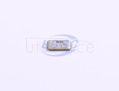 HD 7B027000M01(5pcs)