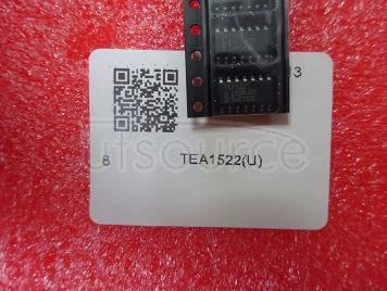 TEA1522