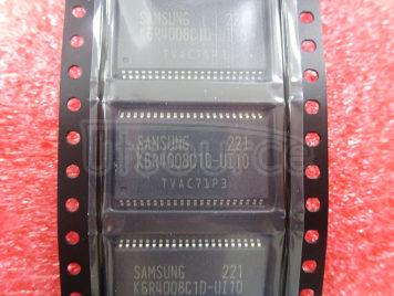 K6R4008C1D-UI10