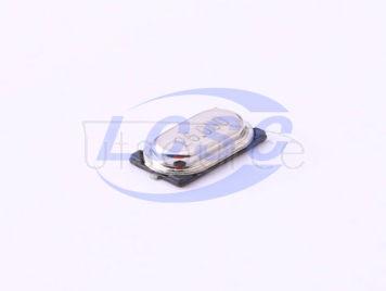 HD 75026000HW1(5pcs)