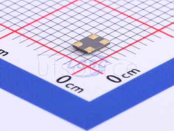 HD 7B025000K01(5pcs)