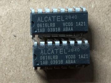 MK45H13N-25