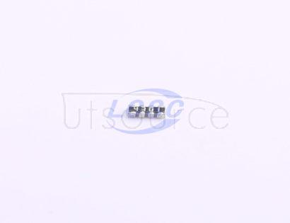 YAGEO YC124-FR-074K3L(50pcs)
