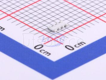 YAGEO YC164-FR-07200KL(50pcs)