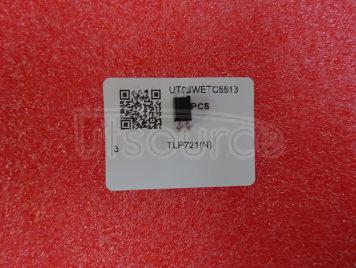 TLP721