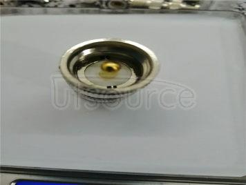 SL16-JJ SL16 male to male M-JJ UHF-JJ double male connector walkie-talkie adapter