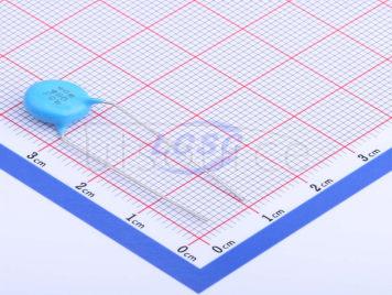 SHM DCF332M39Y5VG6BL0A0(5pcs)