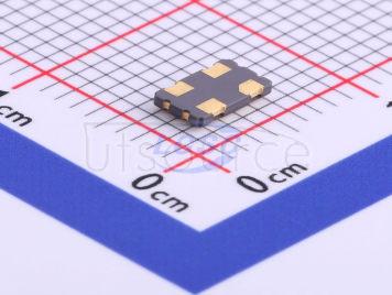 Changjiang Electronics Tech (CJ) CJO04-245763320B30