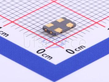 Changjiang Electronics Tech (CJ) CJO04-120003320B30