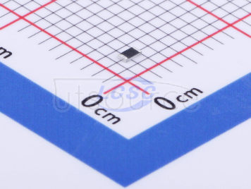 Vishay Intertech CRCW0603475RFKEA(50pcs)
