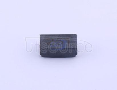 SXN(Shun Xiang Nuo Elec) SMCM090605-251