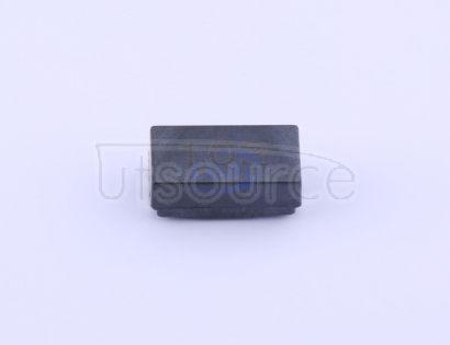 SXN(Shun Xiang Nuo Elec) SMCM090605-102