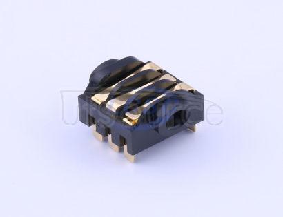 XKB Connectivity PJ-H395