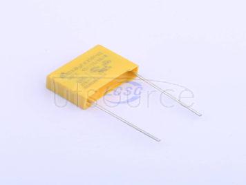 (JEC) JX334K2FD2XXS1520(5pcs)