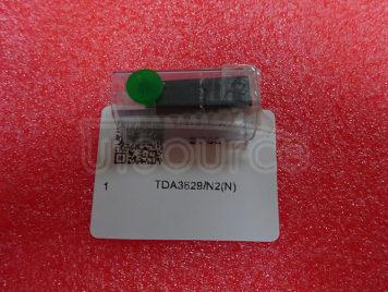 TDA3629/N2