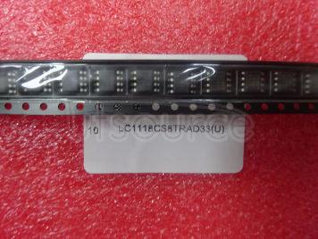 LC1118CS8TRAD33