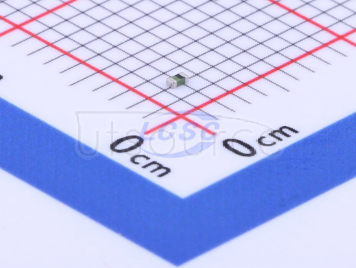 Murata Electronics LQG15HSR10H02D(20pcs)