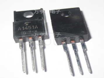 A1451A