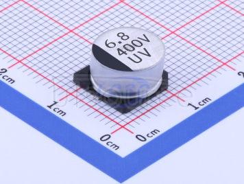 DMBJ UV2G6R8M1010VG(5pcs)