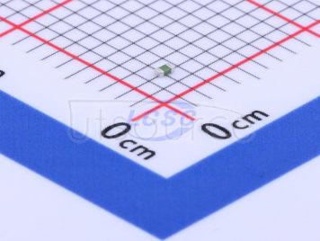 Murata Electronics LQG15HZ15NJ02D(20pcs)