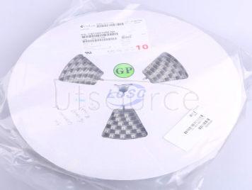 Cvilux CI0110M1VR0-NH