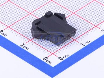 Cvilux CP0603S0010-01(10pcs)