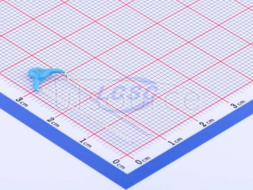Murata Electronics DE2E3SA102MA3BT02F(5pcs)