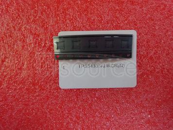 TPS54335ADRCR