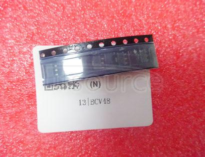 BCV48 PNP Darlington transistorsPNP