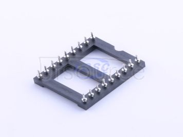 XKB Connectivity X5621FV-2x09-C1524D7430