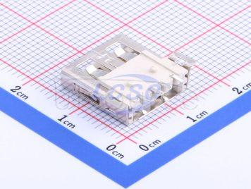 XKB Connectivity U221-041N-4V33-F5