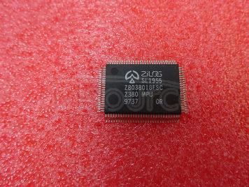 Z8038018FSC