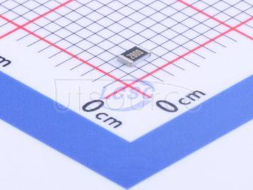 Viking Tech ARG05DTC2800(50pcs)