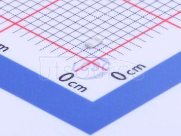 Viking Tech ARG03BTC9312(20pcs)