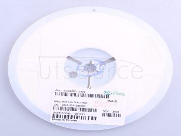 Viking Tech ARG05DTC3300(50pcs)