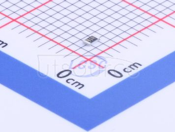 Viking Tech ARG03BTC9103(20pcs)