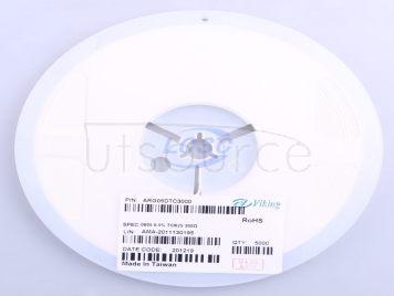 Viking Tech ARG05DTC3000(50pcs)