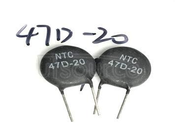 47D-20