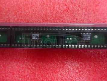 DS1213D